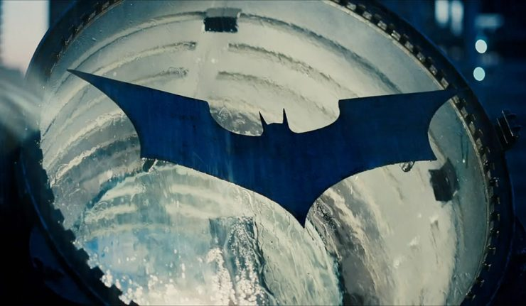 The Batman : le casting s'étoffe