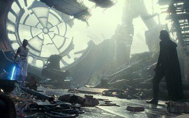 Star Wars L'Ascension de Skywalker : la bande-annonce finale