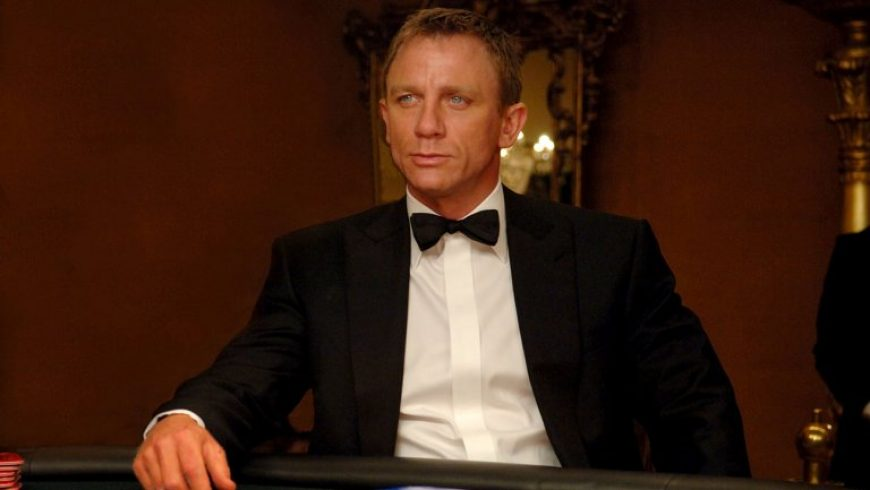 James Bond : Cary Joji Fukunaga remplace Danny Boyle