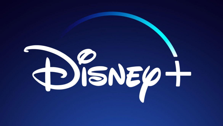 Disney Plus dévoile son catalogue français