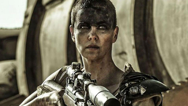 Furiosa : le spin-off de Mad Max se concrétise