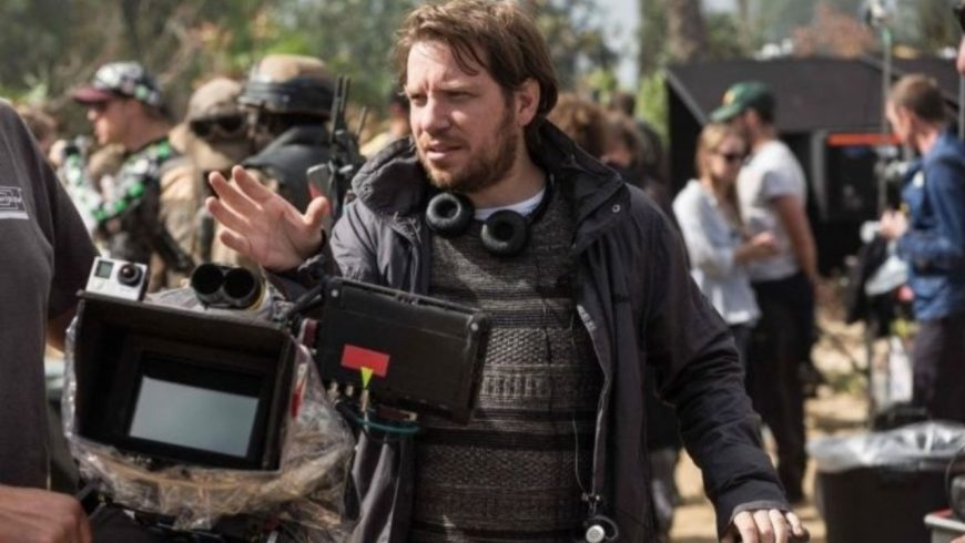 L'après Rogue One de Gareth Edwards