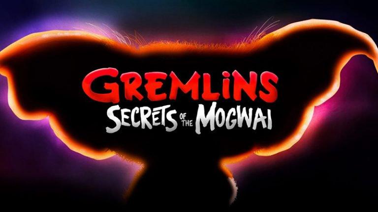 Gremlins : bientôt une série d'animation
