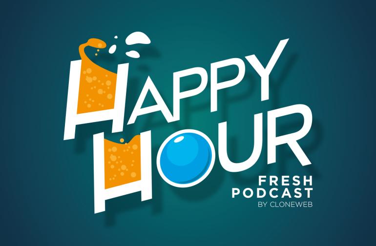 Happy Hour #37 : Midsommar, Years&Years, Big Little Lies, Chernobyl, Bruce Springsteen…