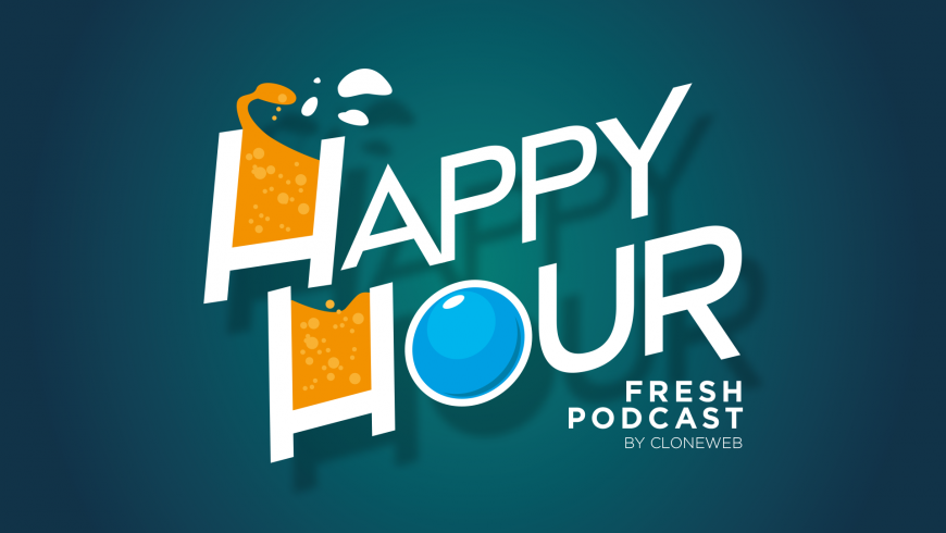 Happy Hour #37 : Midsommar, Years&Years, Big Little Lies, Chernobyl, Bruce Springsteen…