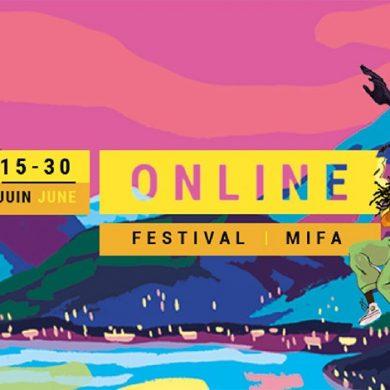 Annecy, Très Court : les festivals finissent en ligne