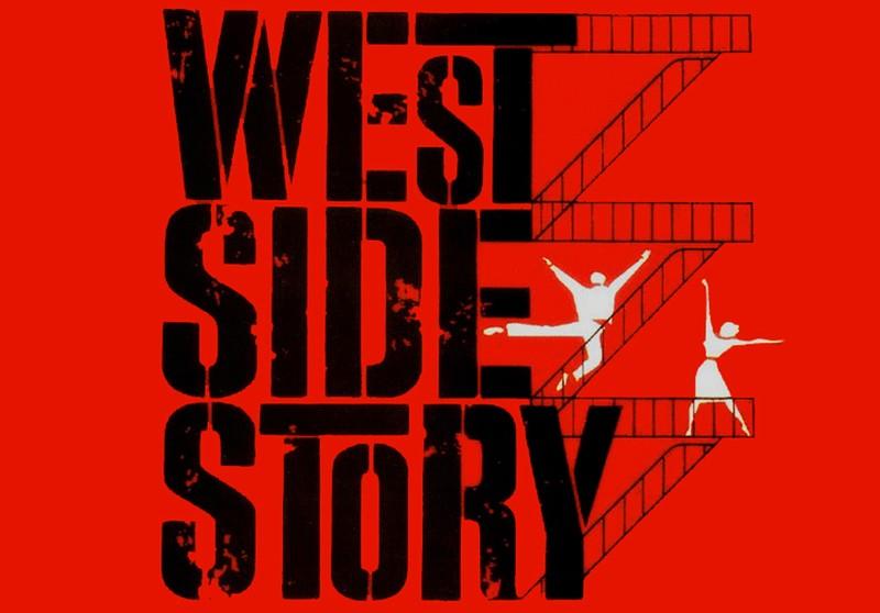 West Side Story : Ansel Elgort chez Steven Spielberg