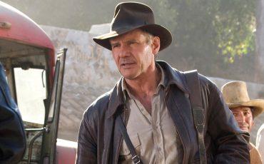 Indiana Jones 5 : sans Steven Spielberg