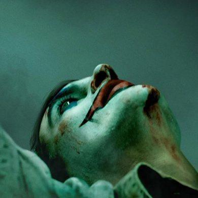 Joker : la bande-annonce