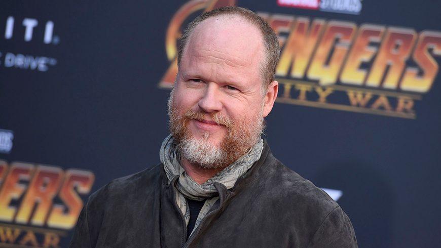 The Nevers : Joss Whedon prépare une nouvelle série