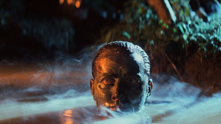 Critique : Apocalypse Now Final Cut