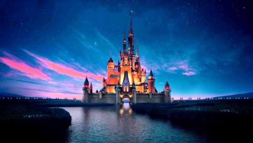 Disney dévoile son planning jusque 2027