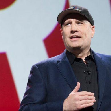 Star Wars : Kevin Feige va développer un film