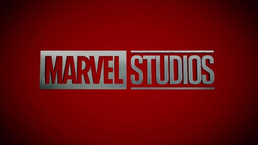 Marvel Studios dévoile ses futurs projets