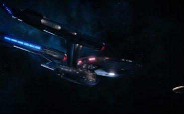 Star Trek : le point sur les projets de séries