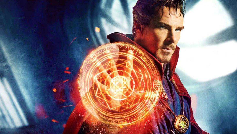 Spider-Man : Benedict Cumberbatch rejoint l'aventure