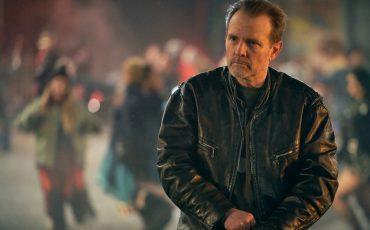 The Mandalorian : Michael Biehn rejoint le casting