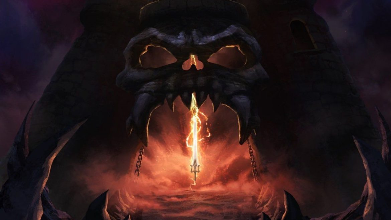 Masters of the Universe Revelation : la suite bientôt sur Netflix