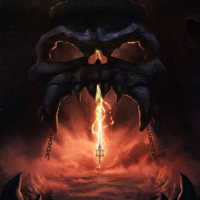 Masters of the Universe Revelation : la suite bientôt sur Netflix
