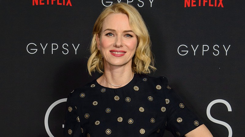 Naomi Watts rejoint le spin off de Game of Thrones