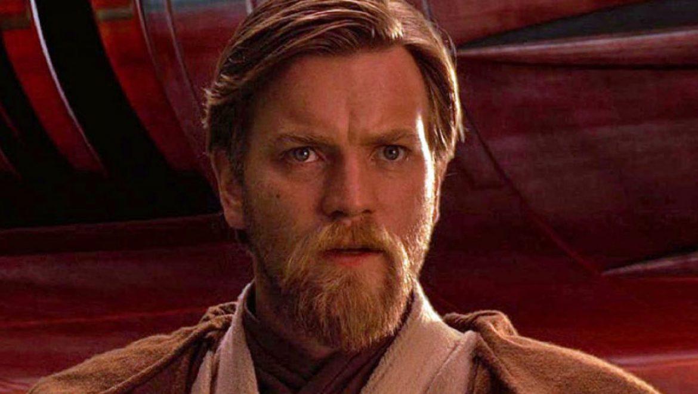 Obi Wan : la série Star Wars en stand by