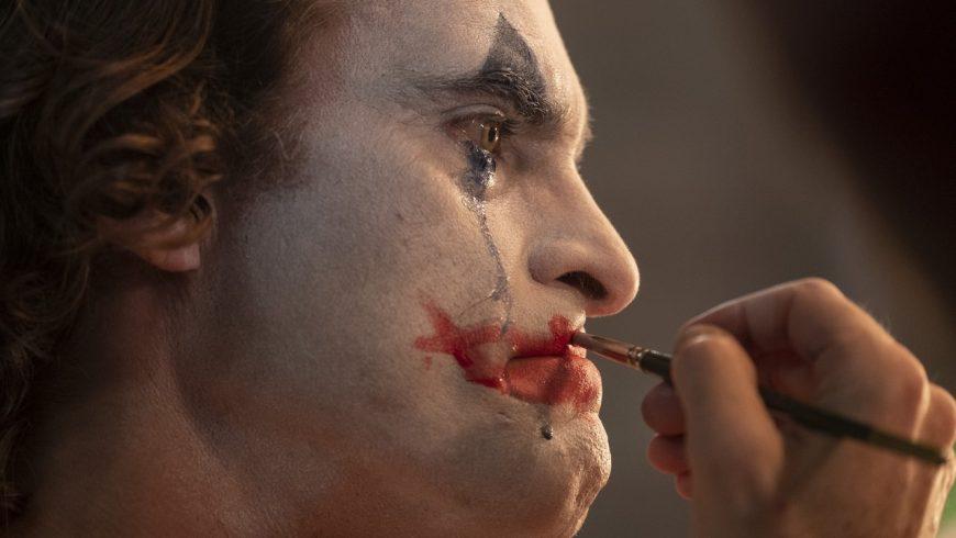 Joker : le trailer final