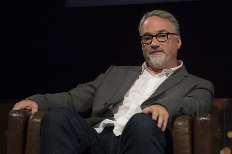 Mank : le retour de David Fincher au long-métrage