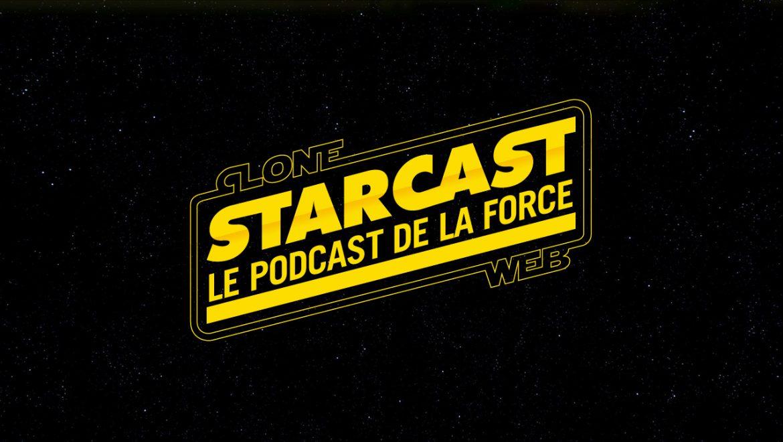 Star Cast 05 : les premiers épisodes de Star Wars Resistance, The Mandalorian…