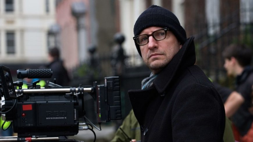 High Flying Bird : le prochain Soderbergh sur Netflix