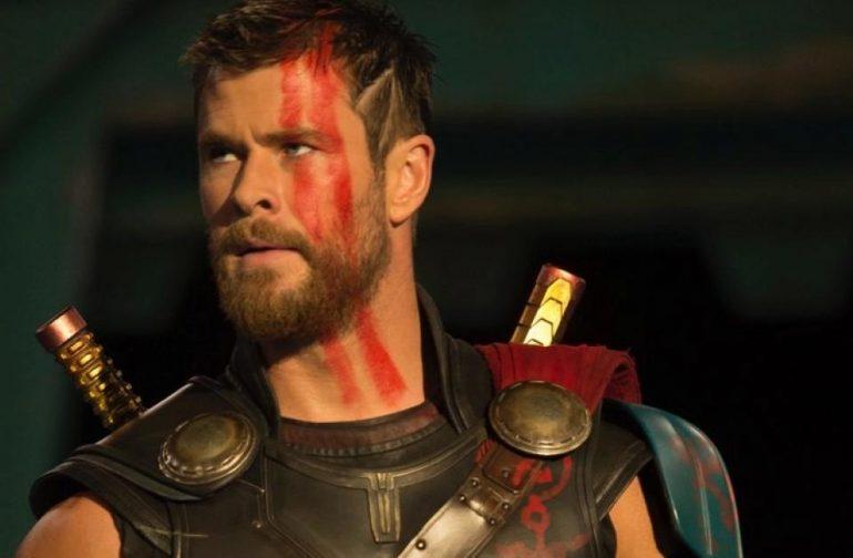 Taika Waititi réalisera Thor 4