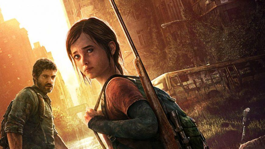 The Last of Us : la série dévoile son casting