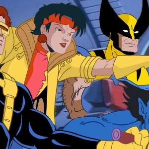 En bref : X-Men, Pieces of a Woman, Transformers, Thor…